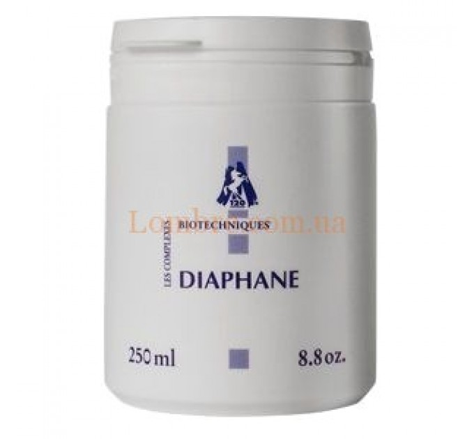 M120 Diaphane - Крем для рук «Диафан»