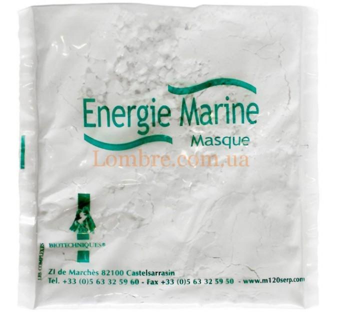 M120 Energie Marine №5 - Маска «Морская энергия №5»