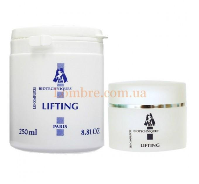 M120 Lifting - Маска «Лифтинг»