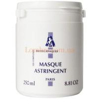 M120 Masque Astringent - Крем-маска с вяжущим действием «Астрингент»