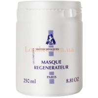 M120 Masque Regenerateur - Крем-маска «Регенерация»