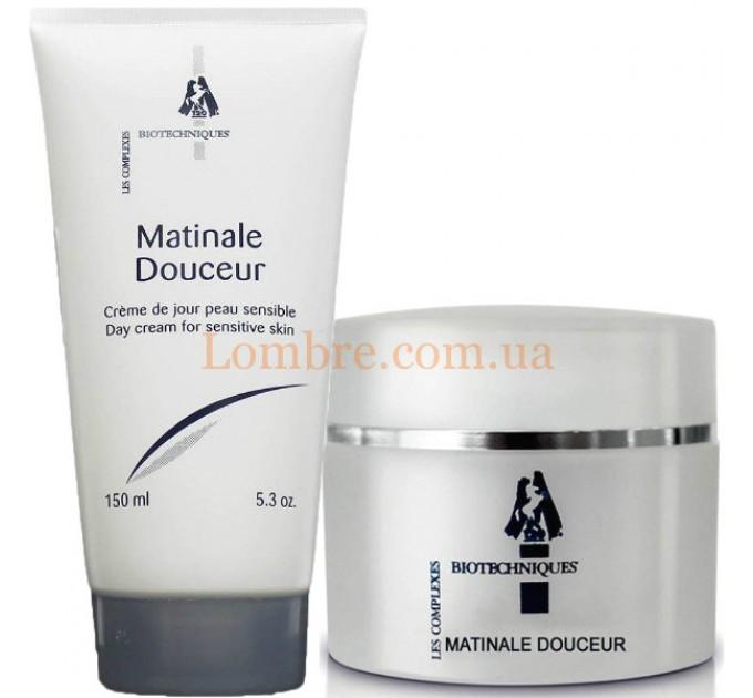 M120 Matinale Douceur - Дневной крем «Матиналь дюсер»