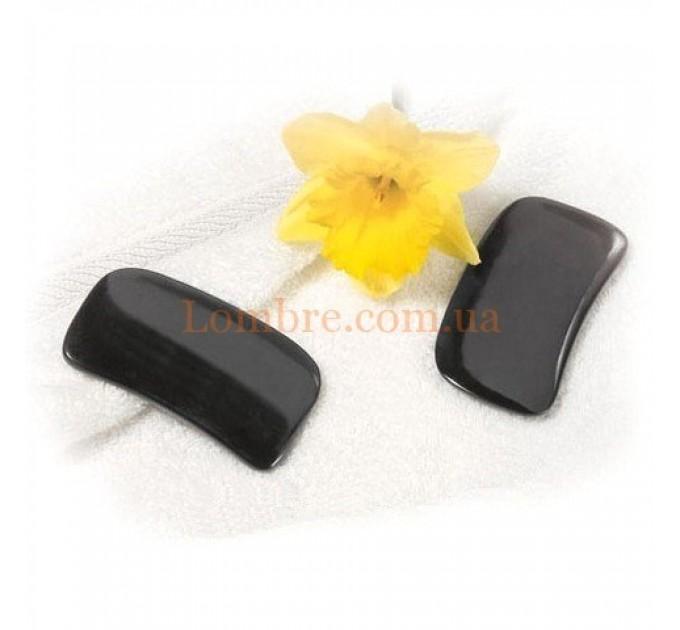 M120 - Пластины для гуаза-массажа лица