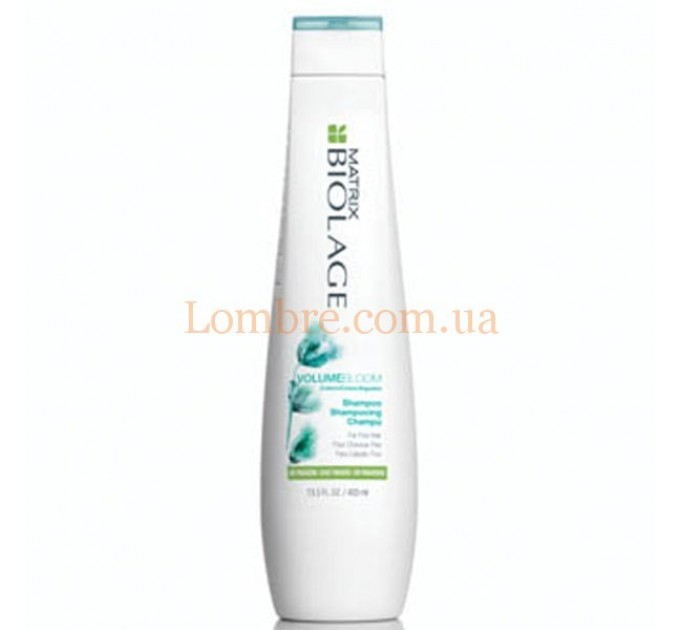 Matrix Biolage Volumebloom Shampoo - Шампунь для объема тонких волос