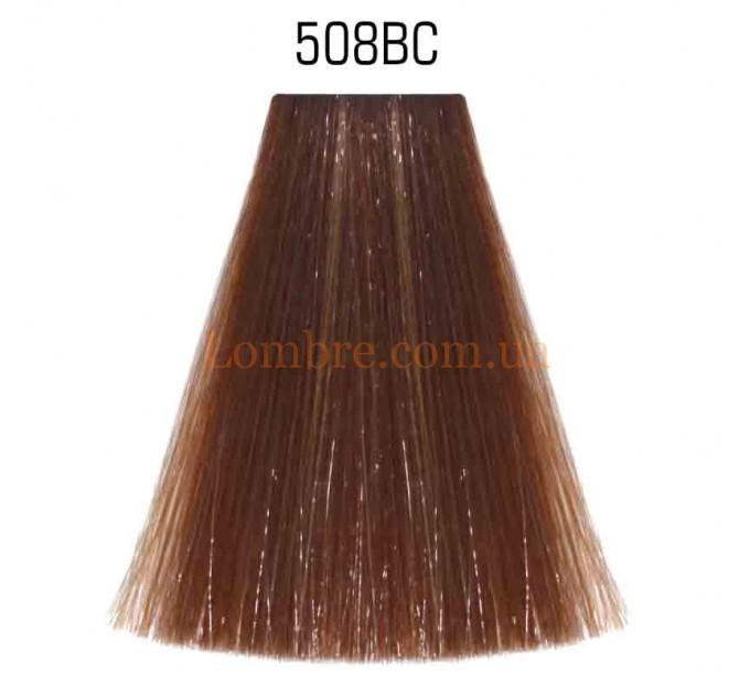 Matrix SoColor Beauty Extra Coverage - Крем-краска для седых волос
