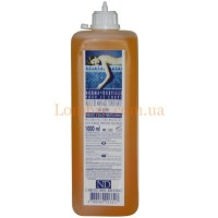 Norma de Durville Huile De Massage Tonefiante - Массажное масло с цитрусовыми