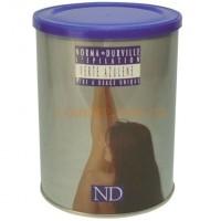 Norma de Durville Verte Azulen - Воск с азуленом теплый баночный