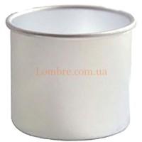 Norma de Durville - Банка для нагревания гранульного воска