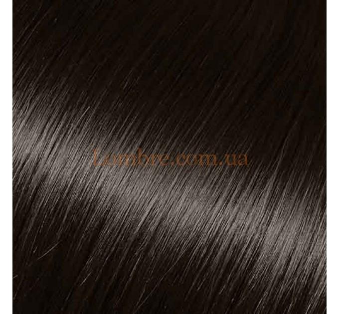 Nouvelle Eslabondexx Color - Крем-краска для волос