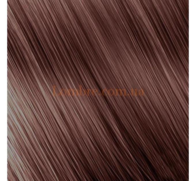 Nouvelle Hair Color - Стойкая крем-краска для волос