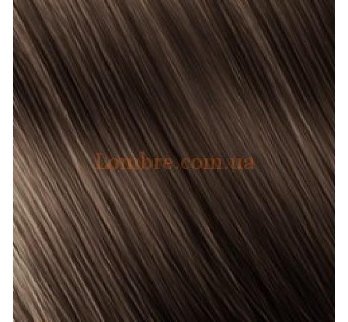 Nouvelle Lively Hair Color - Крем-краска для волос без аммиака