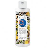 Тонирующий шампунь Nouvelle Color Glow Orange Killer Shampoo