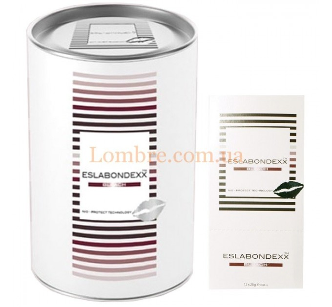 Nouvelle Eslabondexx Bleach - Осветляющее средство