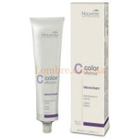 Nouvelle Decocream - Осветляющая крем-краска для волос