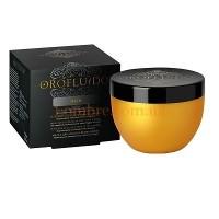 Orofluido Original Mask - Маска для блеска и мягкости