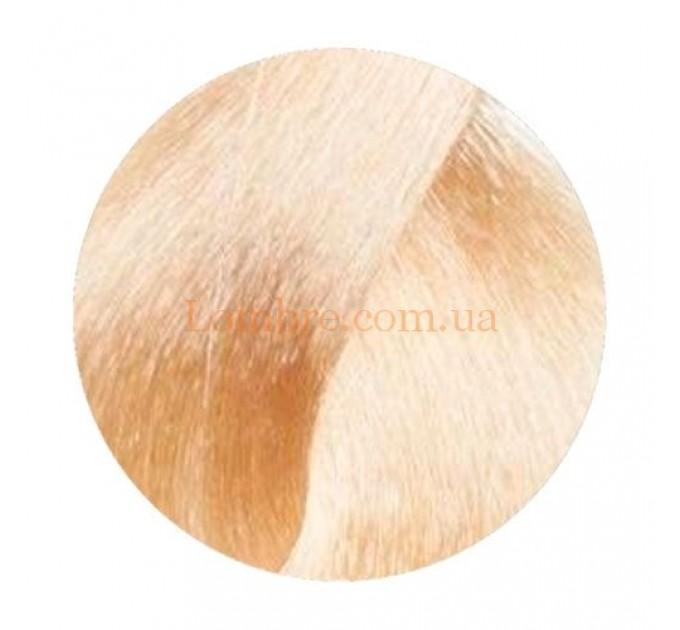 Orofluido Colour Elixir - Безаммиачная краска для волос