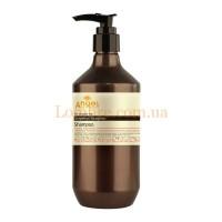 Provence Grapefruit Straighten Shampoo - Шампунь для прямых волос с экстрактом грейпфрута