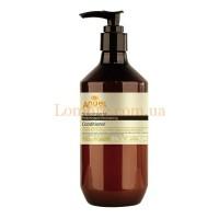 Provence Helichrysum Revitalizing Conditioner - Кондиционер для сухих и поврежденных волос с экстрактом бессмертника