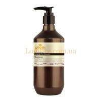 Provence Lavender Full Energetic Shampoo - Энергетический шампунь с лавандой