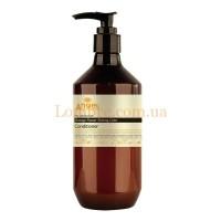 Provence Orange Flower Shining Color Conditioner - Кондиционер для окрашенных волос «Сияющий цвет» с цветком апельсина