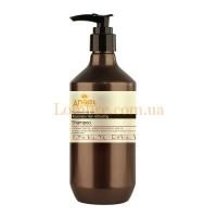 Provence Rosemary Hair Activating Shampoo - Шампунь для предотвращения выпадения волос с экстрактом розмарина