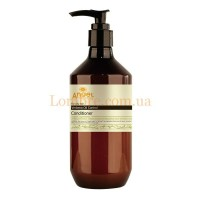 Provence Verbena Oil Control Conditioner - Кондиционер для контроля жирности кожи головы с экстрактом вербены