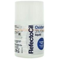Проявитель 3% жидкий RefectoCil Oxydant
