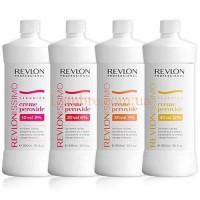 Revlon Creme Peroxide - Крем-пероксид