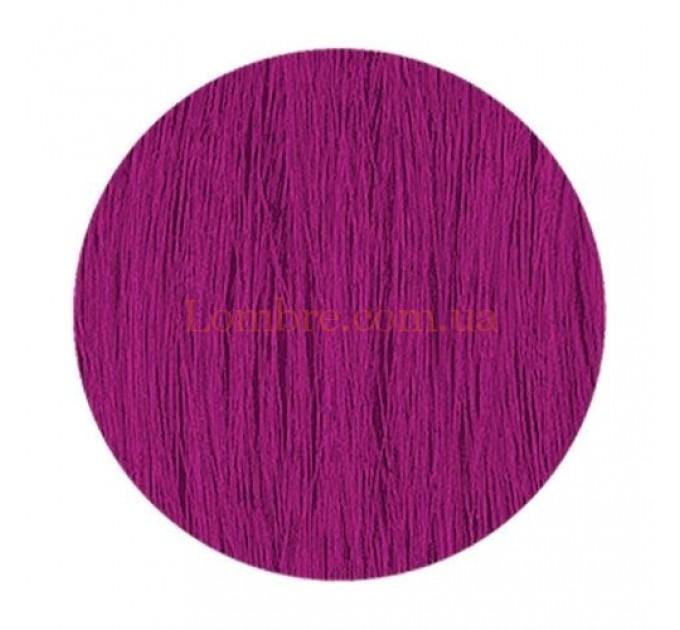 Revlon Nutri Color Creme Jar - Тонирующий бальзам