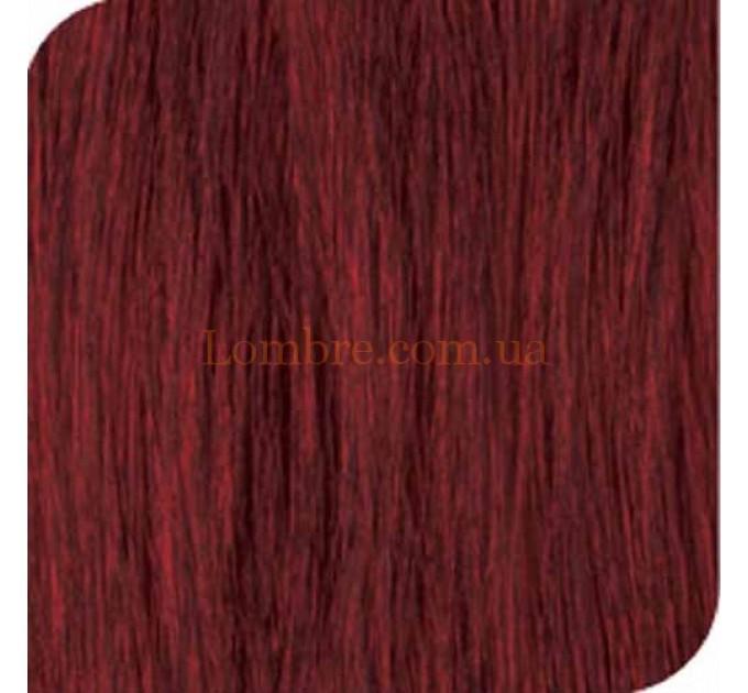 Revlon Revlonissimo Colorsmetiqe - Стойкая краска для волос