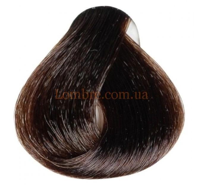 Revlon Revlonissimo NMT - Стойкая краска для волос