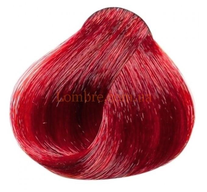 Revlon Revlonissimo Cromatics - Стойкая краска для волос