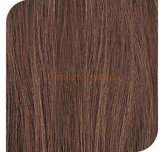 Revlon Young Color Excel - Безаммиачная краска для волос
