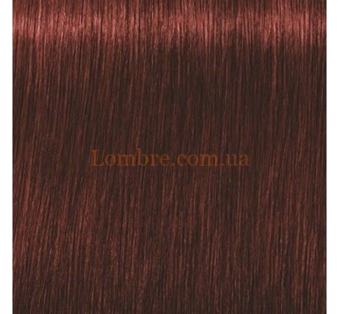 Schwarzkopf Igora Royal Absolutes - Краска для седых волос