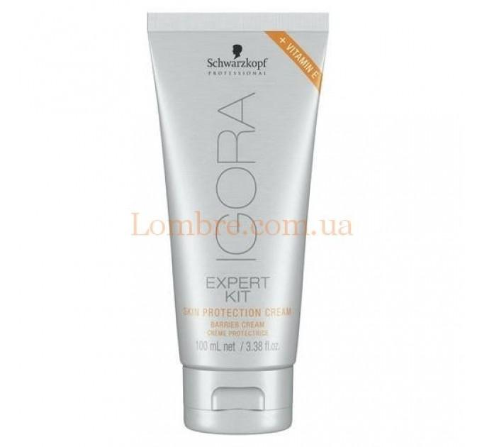 Schwarzkopf Igora Skin Protection Cream - Крем защитный для кожи