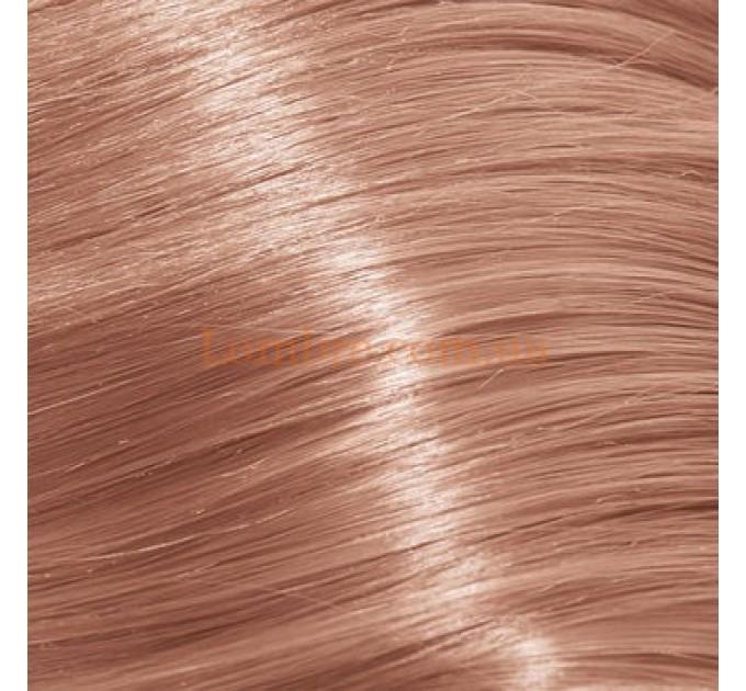Schwarzkopf Blond Me Bleach & Tone Cream - Нейтрализующий тонер для обесцвечивания