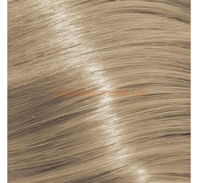 Schwarzkopf Blond Me Enforcing Blonde Lifting - Осветляющий бондинг-крем для светлых волос