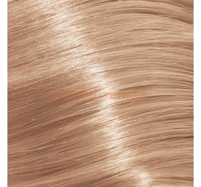 Schwarzkopf Blond Me Enforcing White Blending - Осветляющий бондинг-крем для седых волос