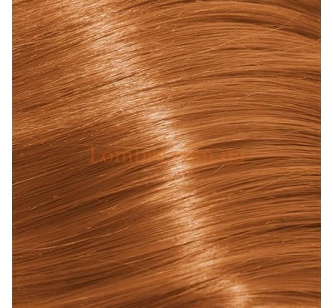 Schwarzkopf Blond Me Toning - Средство для тонирования волос