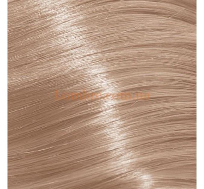 Schwarzkopf Blond Me Enforcing Blonde Hi-Lighting - Бондинг-крем для мелирования волос