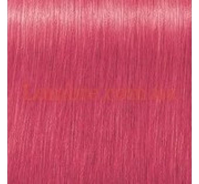 Schwarzkopf Igora ColorWorx - Краска для волос прямого действия