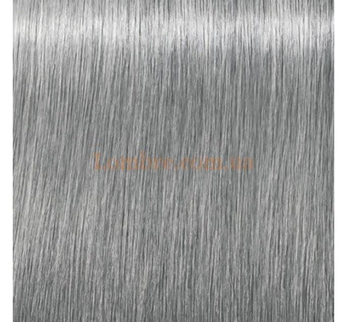 Schwarzkopf Igora Expert Mousse - Семиперманентный оттеночный мусс