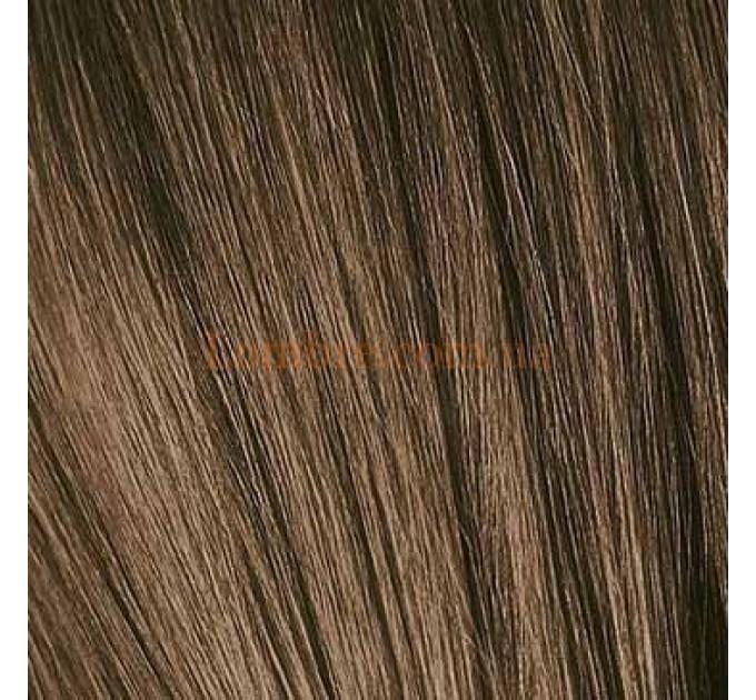 Schwarzkopf Essensity - Ухаживающий перманентный крем-краситель без аммиака