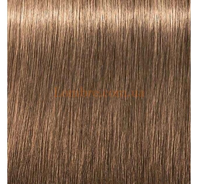 Schwarzkopf Igora Royal - Перманентная крем-краска для волос