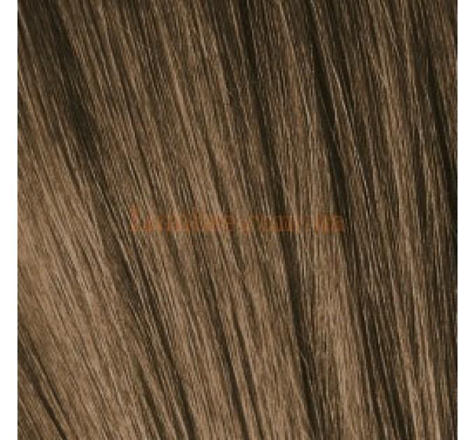 Schwarzkopf Igora Vibrance - Краска для волос безаммиачная