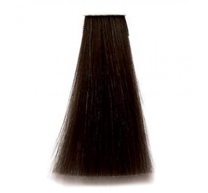 T-LAB Professional Premier Noir Innovaitive Colouring Cream - Стойкая крем-краска для волос
