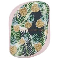 Tangle Teezer Compact Styler Palms & Pineapples - Расческа
