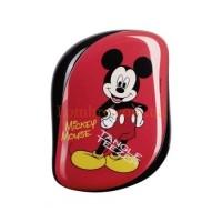 Tangle Teezer Compact Styler Disney Mickey Mouse - Расческа