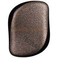 Tangle Teezer Compact Styler Glitter Gem - Расческа