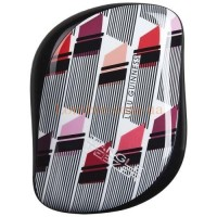Tangle Teezer Compact Styler Lulu Guinness - Расческа